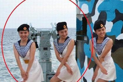 Trung Quốc triển khai vũ khí chống đặc công nước của Nga ở Trường Sa?