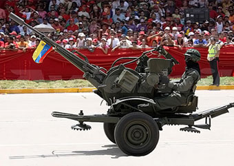 Piezas ZU-23-2/2A13 (ZU-23/ZOM-1-4) de 23mm Zu23-venezuela