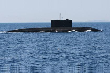 Việt Nam xây dựng trung tâm huấn luyện tàu ngầm Kilo