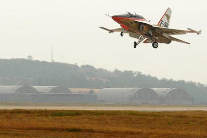 Trung Quốc yêu cầu Hàn Quốc không bán FA-50 cho Philippines