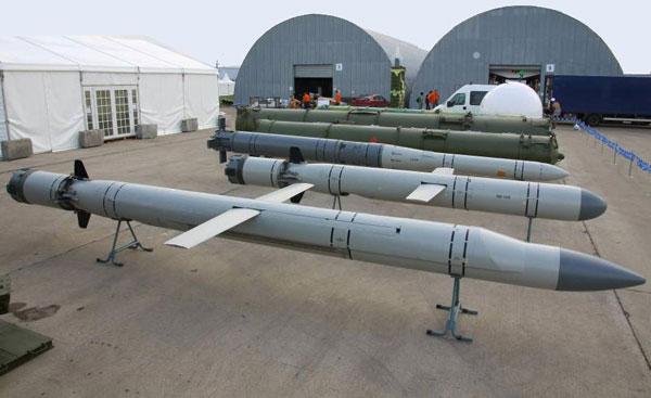 """Kalibr Nga lật đổ thế độc quyền """"pháo hạm tên lửa"""" Mỹ ảnh 1"""