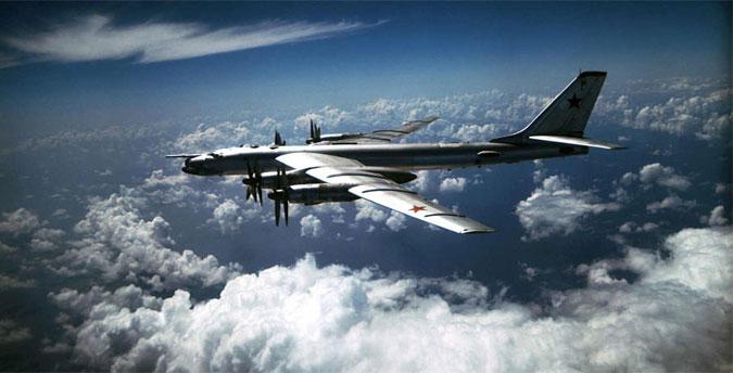 Tướng Nga: Nếu cần, sau 20 phút là Nhật Bản đi tong