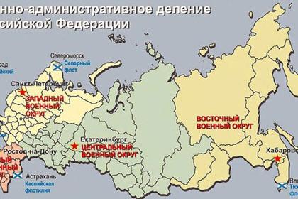 Quân đội Nga hết cải tiến sang… cải lùi