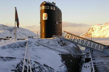 Indonesia muốn mua tàu ngầm Kilo đồ cũ của Nga