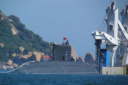 Các hãng sản xuất vũ khí Nga tới tấp mở văn phòng tại Việt Nam