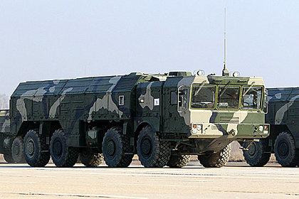 Nga sẵn sàng chế tạo vũ khí siêu chính xác uy lực như vũ khí hạt nhân
