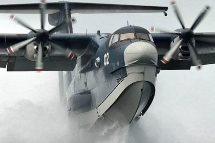 Ấn, Nhật hợp sức chế tạo thủy phi cơ US-2