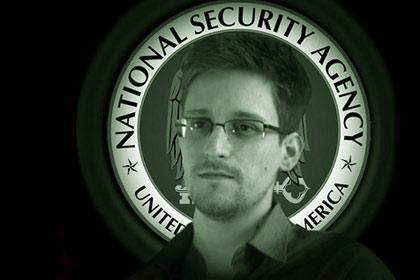 Snowden giúp Nga giữ bí mật chiến dịch Crimea