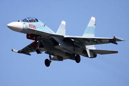 Nga có thể mở trung tâm bảo dưỡng vũ khí tại Việt Nam, Indonesia